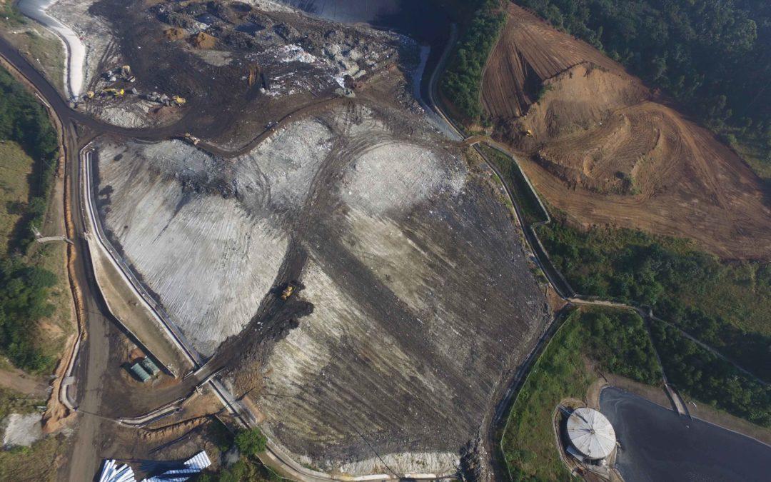 Shongweni Landfill Site